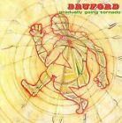 Gradually Going Tornado [Remaster] by Bruford (Group)/Bill Bruford (CD, May-2005, 2 Discs, United States of Distribution)