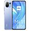 thumbnail 1 - Xiaomi MI 11 Lite Global Version [8GB + 128GB] Snapdragon 732G Blue