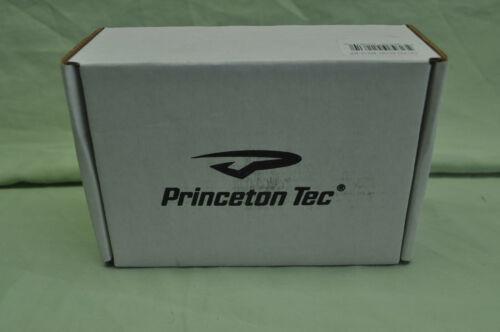 Princeton Tec phare avec bandes complètement gratuitement USA Livraison de Couleur Lentilles
