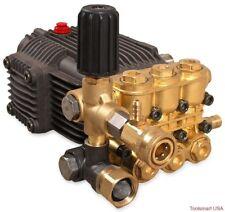 Mi T M Pressure Washer Pump Replacement 3 0376 852 0187