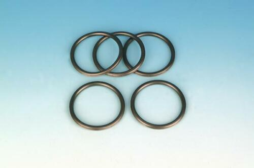 Fuel Gauge O-Ring~ JGI-61192-88 James Gasket