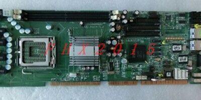 AXIOMTEK SBC81203 Rev.A7-RC IPC Board motherboard