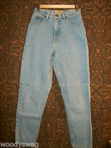 RedHead-For-Her-Jeans-pre-owned-good-condition-Size-W-26-L-29-Relaxed