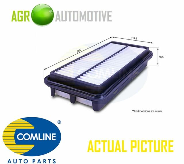 COMLINE ENGINE AIR FILTER AIR ELEMENT OE REPLACEMENT CKI12265