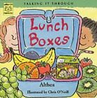 Lunch Boxes by Althea (Paperback, 2006)