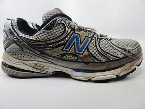 478b2fb70561 New Balance 760 Size US 12 2E WIDE EU 46.5 Men's Running ...