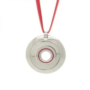 CHOICE-by-CHIMENTO-01057010-collana-donna-round-acciaio-pendente-cerchio-signora