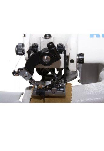 REX RX 518 Portable Professional Grade Desktop Blind Stitch Sewing Machine