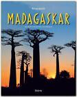 Reise durch Madagaskar von Franz Stadelmann (2015, Gebundene Ausgabe)