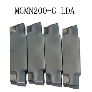 stainless steel 16ER 14 W LDA  carbide alloy  CNC  For steel forged iron