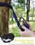 Indexbild 4 - Kootek Camping Hammock Double  Single Portable Hammocks With 2 Tree Straps, Lig