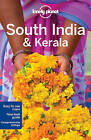 Lonely Planet South India & Kerala by Lonely Planet, Isabella Noble, Abigail Blasi, John Noble, Trent Holden, Iain Stewart, Paul Harding (Paperback, 2015)