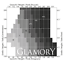GLAMORY-Vital-70-Halterlose-Struempfe-SCHWARZ-Gr-40-62-G-50117