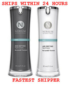 Nerium-AD-Age-Defying-Day-and-or-Night-Cream-1fl-oz-SHIPS-WITHIN-24-HRS