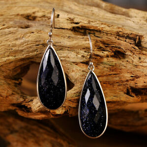 A01-Earring-Droplets-from-Turquoise-Gemstones-in-Version-Sterling-Silver-925
