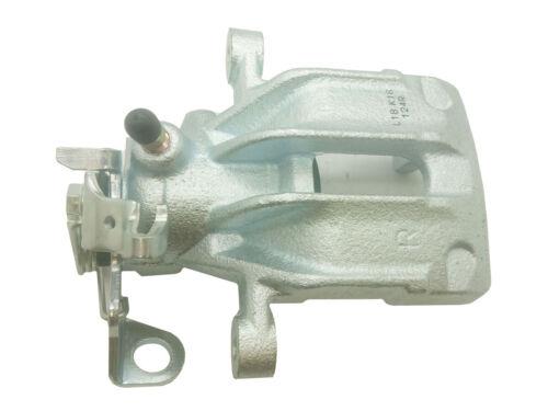 Étrier de frein arrière droit pour VW SHARAN 1.9 TDI-Garantie 5 an Mk1