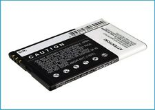 Premium Battery for Nokia BP-3L, Glory, 303, Lumia 510, 603, Lumia 610C NEW