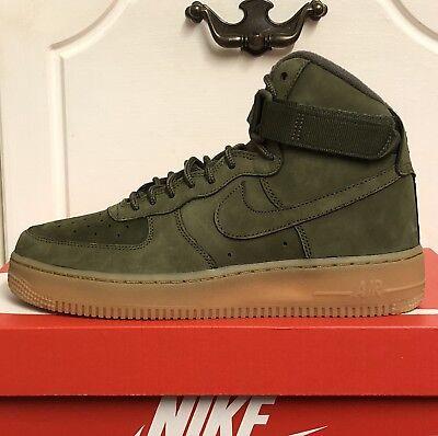 Cheap Nike Air Force 1 High WB Wholesale | Boys Nike