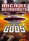 Ancient Astronauts Return of The Gods 0887936631030 DVD Region 1