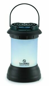 Thermacell Mosquito Repellent Pest Control Patio Shield Lantern Mr9sb