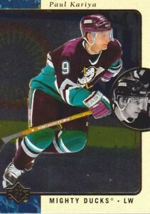 1995-96-SP-Hockey-Cards-Pick-From-List