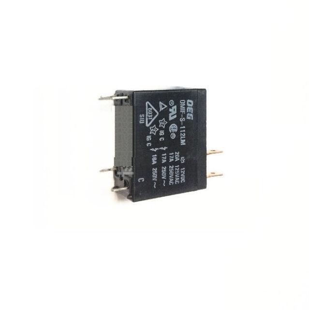 20x 61-1889-11//0030 Verbinder flach 6,3mm 0,8mm männlich THT L ges 13mm