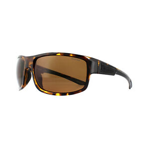 23c77a8210 Image is loading Columbia-Sunglasses-Carajas-C02-Tortoise-Black-Brown- Polarized