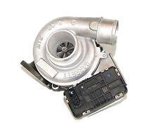 Land Rover Freelander 2.2 TD4 160HP 753546 6G9Q6K682CA Turbocharger Turbo