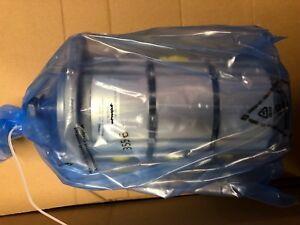 JCB TRIPLE HYDRAULIC PUMP 20/903500 MINI DIGGER 801 ECT.