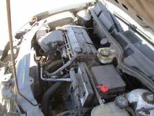 Manual Transmission 22l Opt L61 Fits 04 Ion 77171 Fits Saturn Ion