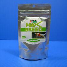 AZOO Breed shrimp food - Crystal Red Cherry bee shrimp eggs