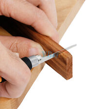 With 3 Blades Mini Hobby Razor Saw Kit DIY Handy Craft Multifunction Model Tools