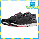 MENS RUNNING SHOE NEW BALANCE CHEAP ALL SIZES 4E GYM SPORT SHOES DONT PAY $160