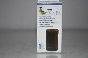 Acuario-Fluval-Edge-Pre-Filtro-Recambio-esponja