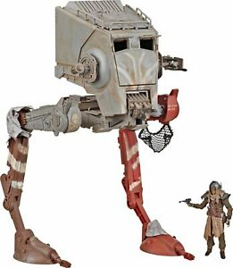 Star-Wars-The-Vintage-Collection-The-Mandalorian-AT-ST-Raider-Toy-Vehicle