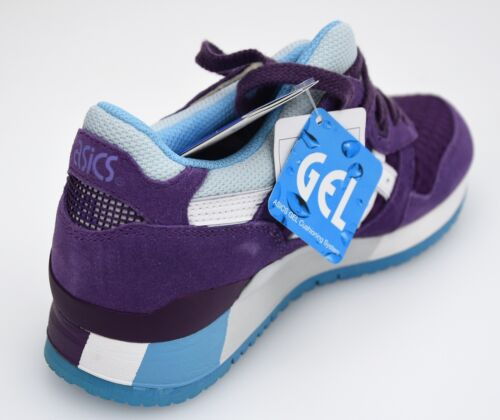 H5n8n Gel Tempo Libero Casual Art Difetto Asics lyte Iii Scarpa Sneaker Donna 7Z8WW60