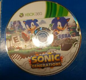 Sonic-Generations-Microsoft-Xbox-360-2011-Disc-only
