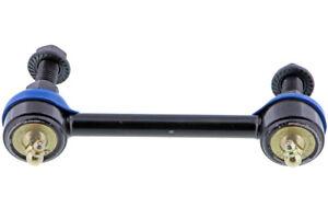 Suspension-Stabilizer-Bar-Link-K-fits-1999-2014-Volvo-S60-XC90-V70-MEVOTECH-LP