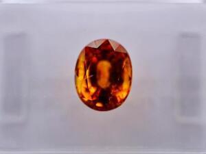 1-93-Karat-orange-Saphir-mit-IGI-Expertise