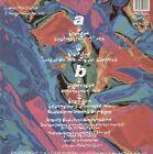 THE SHAMEN - Pro>gen - Beatmasters Rmx - Rough Trade