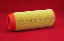 635400 Kaeser Air Intake Filter Rotary Screw Replacement Part