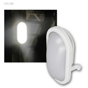 LEDVANCE Damp Proof 1200 Housing IP65 Leuchtengehäuse 1-fach Feuchtraumleuchte
