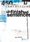 Unfinished Sentences: 450 Tantalizing Unfinished Sentences to Get Teenagers Talking and Thinking by Les Christie (Paperback, 2000)