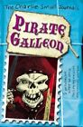 Charlie Small: Pirate Galleon by Charlie Small (Paperback, 2014)