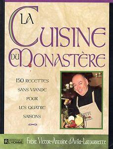 LA-CUISINE-DU-MONASTERE-Fr-VICTOR-ANTOINE-D-039-AVILA-LATOURRETTE