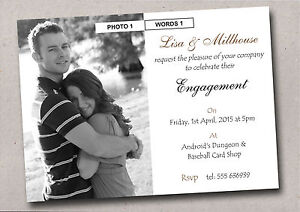 Your-Photograph-Engagement-Invitations-5-039-039-x-7-039-039-50-cards