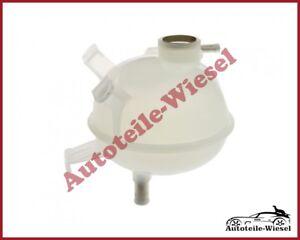 kühlwasserbehälter für opel corsa b schrägheck | ebay