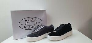 Sneakers-Donna-Steve-Madden-Sconto-50-Art-Bertie-V