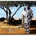 Baba Sissoko - Baba Et Sa Maman (2013)