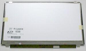 Currys Essenziali cfte 50W17 Filo Da Forno Scaffale rack 385 x 360mm Genuine PART